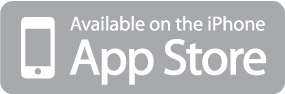 Download gratis smartcomfort APP per iOS Apple