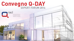 QUARTO Q-DAY EXPERT FORUM