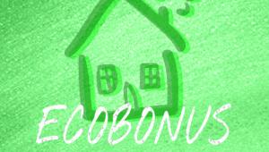 Ecobonus 2017 sistemi radianti