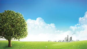 Certificazione energetica efficienza edifici residenziale Zero Energy