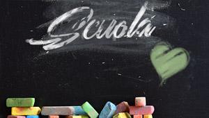 Edilizia scolastica: un settore con ampi margini di miglioramento