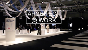 Architect@Work 2017
