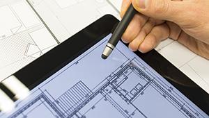 progettazione energetica degli edifici