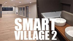 Radiante Smart Village 2