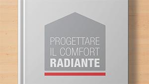 Progettare il comfort radiante