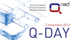 Secondo Q-DAY Expert Forum