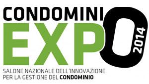 Eurotherm partecipa a Condominio Expo Bergamo