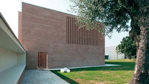 Eurotherm, soluzioni radianti per l'edilizia scolastica