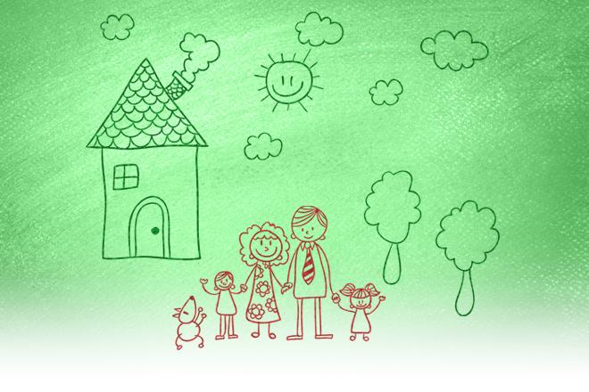 Ecobonus 2017 riqualificazione energetica detrazione 65% impianti radianti