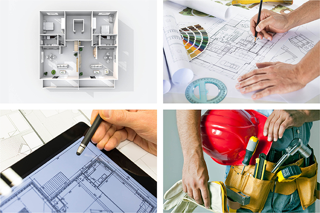 Eurotherm Academy 4.0 corsi di specializzazione sistemi radianti per architetti, ingegneri, installatori