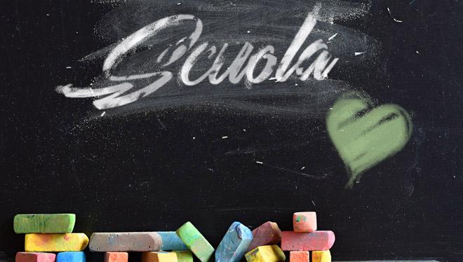 Riqualificazione scolastica e comfort nelle scuole