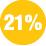 21% scambi latenti