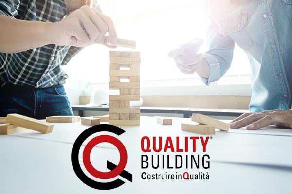 CQ - costruire qualità - convegno Verona Camera di Commercio 16 febbraio 2016