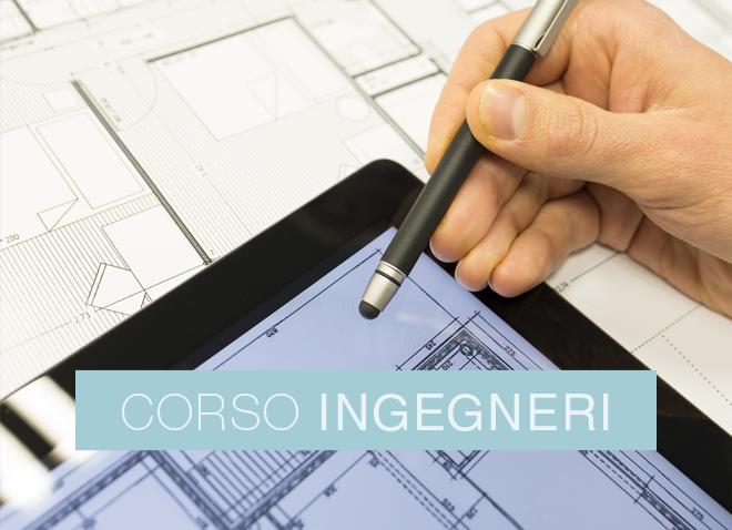 Corso sistemi radianti e progettazione ingegneri Eurotherm Academy 4.0 Bolzano