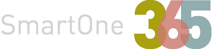 SmartOne 365 di Eurotherm