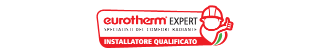 Chi sono gli Eurotherm Experts?