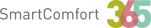 SmartComfort 365 di Eurotherm