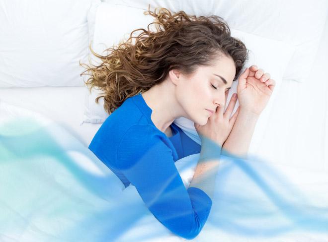 ventilazione meccanica controllata e comfort acustico