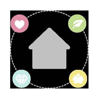 Ristrutturare casa con il sistema radiante a basso spessore
