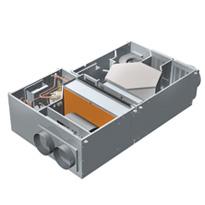 Trattamento aria smartair deu-rec-450S