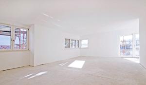 impianto radiante a soffitto riscaldamento e raffrescamento grandi superfici